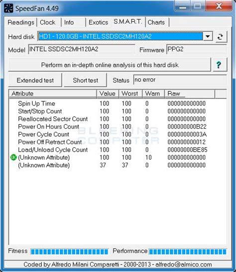 fan speed control software blogsfull blog