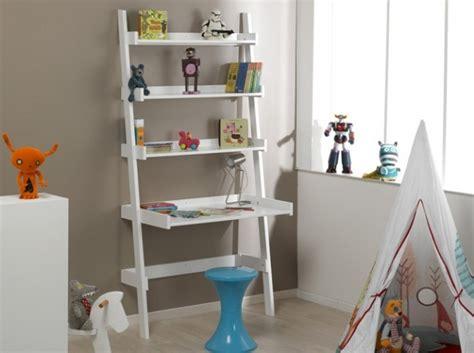 chambre bébé9 ophrey com chambre bebe rangement prélèvement d