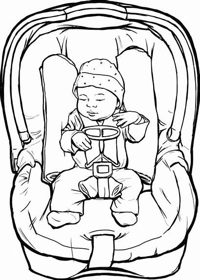 Weight Clipart Birth Low Blanket Hospital Safety
