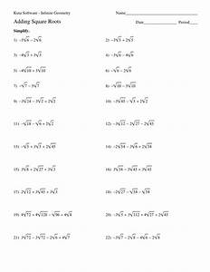 Kuta Software Infinite Geometry Worksheet Answers The Best