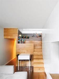 Cozy & stylish loft: Loft Living