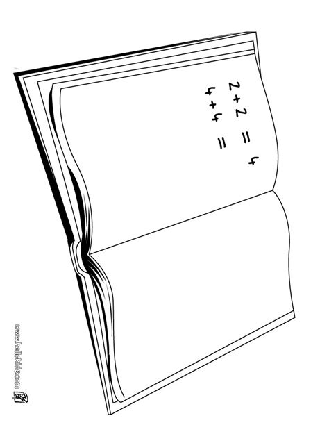 notebook coloring pages hellokidscom