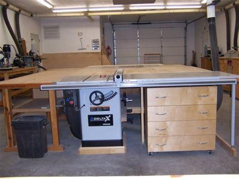 wood cabinet plans  table   plans