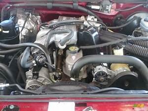 1995 Ford F150 Xlt Regular Cab 4x4 4 9 Liter Ohv 12