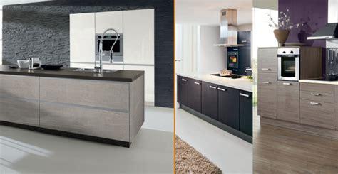 cuisine encastrable prix meuble cuisine encastrable amenagement cuisine meubles