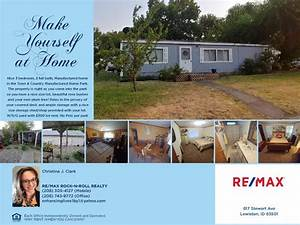 LCValley Homes Buy Sell Rent Public Group Facebook