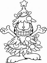 Garfield Coloring Pages Lasagna Cartoon Cartoons Template sketch template