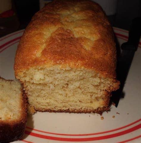 la cuisine de mimi gâteau moelleux au mascarpone matleotim recette