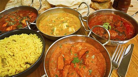 cuisine indiennes la holî en couleur et en amour