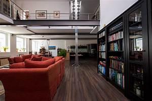 Wohnung London Kaufen : loft wohnung london im binnerpark verkauft exklusive ~ Watch28wear.com Haus und Dekorationen