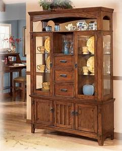 17 Best Images About Hutches Dining Room Furniture On