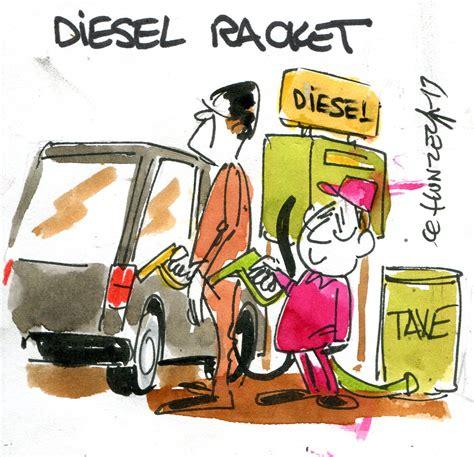 prix de l essence en prix de l essence en depuis 1960
