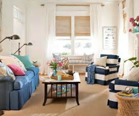 ideas for small living room furniture ideas for small living rooms homesthetics inspiring ideas for your home