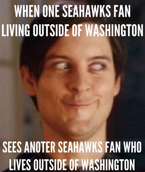Seahawks Lose Meme - funny seahawks memes www imgkid com the image kid has it