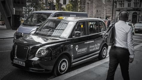 Metro UK Online   Sherbet London Release - Official ...