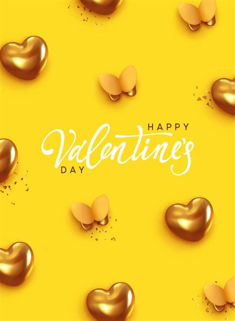 Happy Valentines Day Images 2021 For Facebook