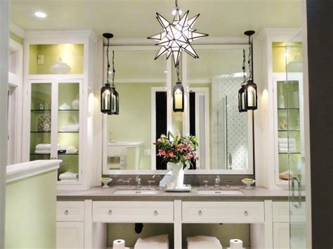 The Experts Kitchen And Bath Showcase by Bathroom Remodeling Ideas Diy