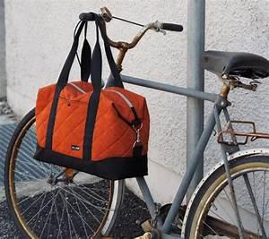 Stoff Und Stil München : stoff stil weisn hschen ~ Lizthompson.info Haus und Dekorationen