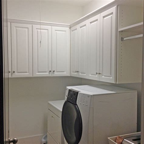 cheap laundry room cabinets custom laundry room cabinets excellent eden prairie