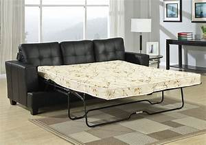 Astonishing pull out sofa bed for small space atzinecom for Mattress for pull out sofa bed