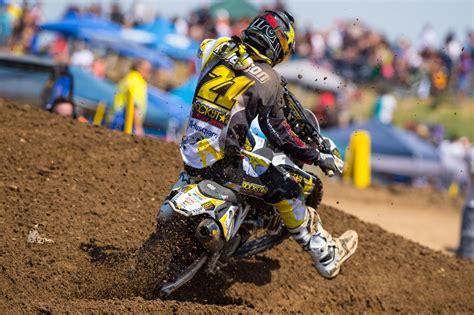 watch ama motocross live 2017 motocross tv schedule watch mx live
