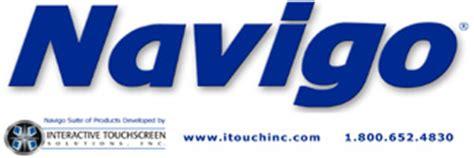 bureau navigo navigo systems meet section 508 compliance standards