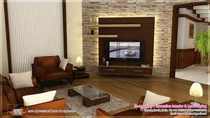 interior design for indian tv units google search tv With interior design for living room wall unit