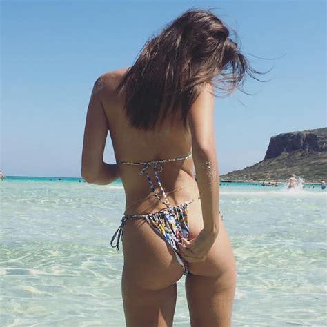Melania Trump S Nude Leaked Photos Uh Oh Donald Celebs