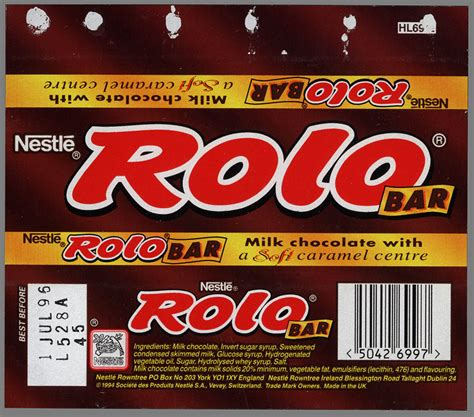 Our Big Rolo Roundup! 75 Years Of Rolo!  Collectingcandycom. Free Dreamweaver Web Template. Plus Size Graduation Dresses For College. Thanksgiving Card Template. Excellent Free Microsoft Word Invoice Template. Mario Bros Invitations. Picnic Invitation Template. Johnson Graduate School Of Management. Help Desk Ticket Template