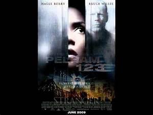 Best Of Thriller, Suspense & Mystery Movies - YouTube
