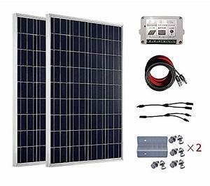 Pwm Frequenz Berechnen : garten solar windenergie produkte von eco worthy online finden bei i dex ~ Themetempest.com Abrechnung