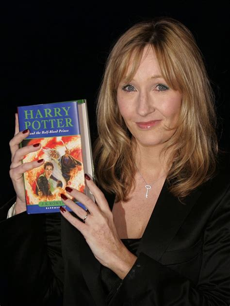 author of harry poter cinderella story poppy montgomery plays j k rowling in cable biopic toledo blade