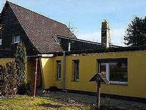 Haus Kaufen In Leipzig Schönefeld by H 228 User Kaufen In D 246 Sen