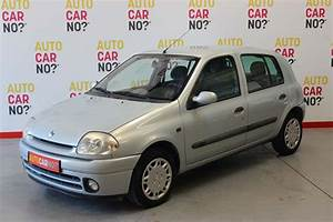 Voiture Occasion Clio : voiture occasion renault clio saltz ana blog ~ Gottalentnigeria.com Avis de Voitures