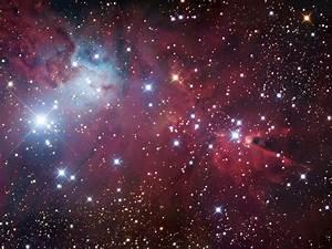 Nebula Wallpaper HD 8409 1600x1200 px ~ HDWallSource.com