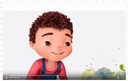 Jan Cartoon Apk App