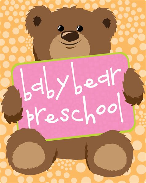 the iowa farmer s baby preschool letter u 388 | bbp