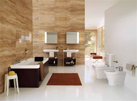 le salle de bains modern bathrooms new lb3 bathroom designs by laufen