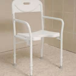 shower chair walmart costway 7 height adjustable bath