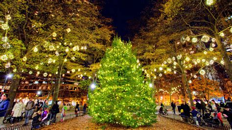 christmastree farms philadelphia a guide to tree lighting celebrations in philadelphia for 2017 visit philadelphia