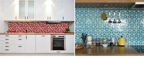 feature wall tiles kitchen how to create a feature wall using tiles the tile warehouse 7189