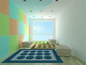 Zimmer Streichen Tipps : zimmer streichen tipps wohndesign ~ Eleganceandgraceweddings.com Haus und Dekorationen