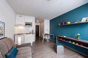 22 logement etudiant a bordeaux With logement tudiant bordeaux m rignac