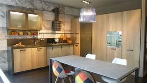 Awesome Cucina Moderna Usata Gallery Ridgewayng Com Ridgewayng