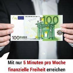 Die Besten Geldverstecke by Die Besten Geldverstecke Die Besten Geldverstecke