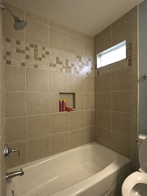 50 best bathroom renovation tan beige tub tile floors
