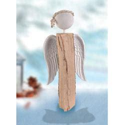 engel kostüm selber machen 169 holzscheit engel engel kinderleicht selber basteln basteln basteln