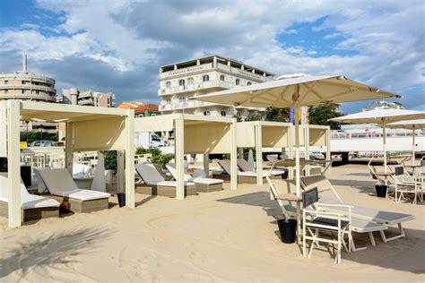 senigallia terrazza marconi terrazza marconi hotel spamarine senigallia prezzi