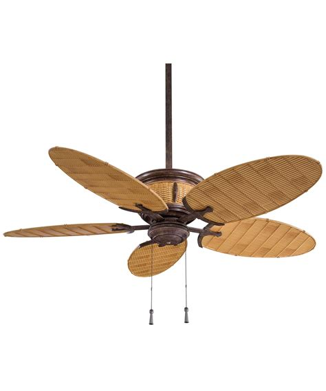best outdoor ceiling fans with remote control outdoor ceiling fans with lights and remote control best