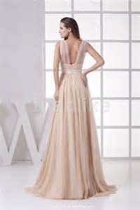 gowns for wedding guests dresses for wedding guests
